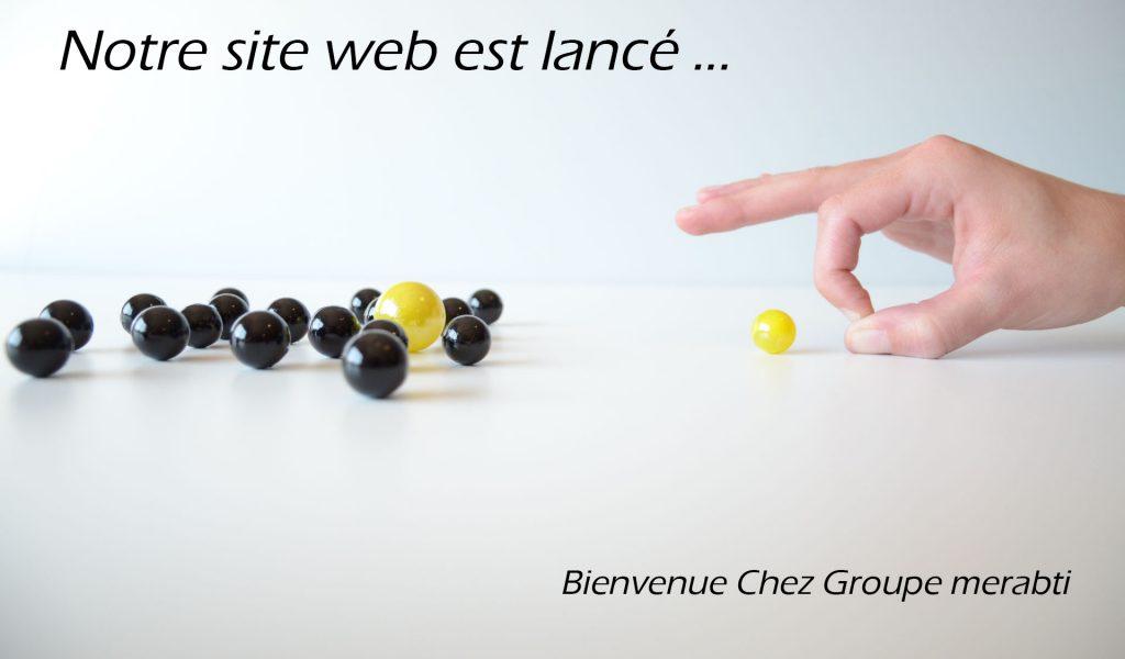 agence_de_communication